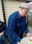Aleksandr, 64  , Yerbogachën