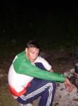 Evgeniy Chepurnov, 38  , Ufa