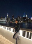 julio Monegro , 19, The Bronx