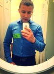 Ivan, 25  , Severo-Zadonsk
