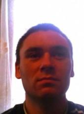 Boris, 33, Ukraine, Sumy