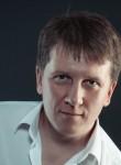 Aleksey, 43  , Kirov (Kirov)
