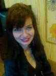 Oksana, 32  , Apatity