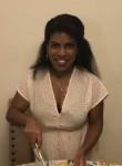 Carolina  , 32, Tysons Corner