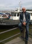 Роман, 53 года, Vantaa