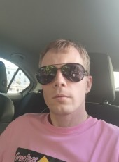 Aleksandr, 31, Russia, Voronezh