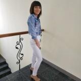 Anna, 34  , Zvenyhorodka