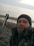 Aleksandr, 35  , Vilino