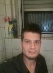 Tobias, 24  , Kirchheim unter Teck