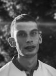 Paul, 23, Chateauroux