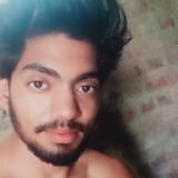 Vishu , 22  , Hadgaon