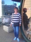 elena, 41  , Kalach