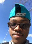 Mack, 25  , Snellville