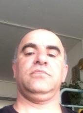Rauf, 45, Russia, Sukhinichi