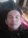 emil, 18  , Bishkek