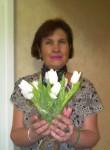Svetlana, 55  , Yampol