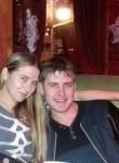Zhenya, 28, Sumy