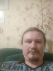 Дмитрий, 37, Україна, Харків