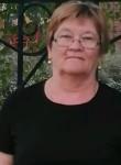 Natalya, 62, Tyumen