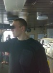 Andrey, 31  , Lebyazhe