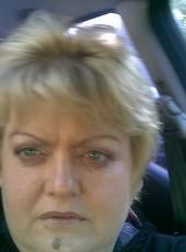 Antonina, 52, Russia, Vladimir