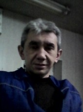 Viner, 44, Russia, Askino