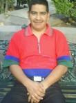 Juan, 38  , Tlaxcala de Xicohtencatl