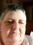 Margarida Fernan, 67  , Amadora