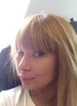 Nelya, 32  , Ishurdi