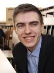 Павел Лазарев, 19 лет, Віцебск