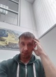 Ivan, 27  , Irkutsk