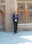 GadirF, 27  , Kabul
