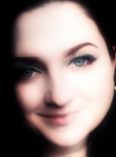 Olga, 34, Russia, Zubtsov