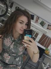 Ekaterina , 22, Russia, Krasnodar