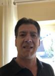 Mauro, 52  , Ahrensbok
