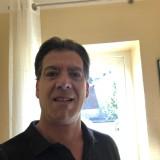 Mauro, 52  , Malente