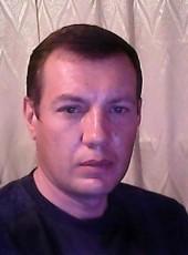 Vitaliy, 47, Russia, Orenburg