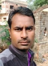 wishwas raj, 18, India, Garwa