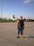Genadii, 48  , Uvarovka
