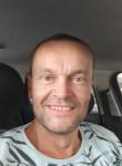 Юрий, 41  , Modiin Ilit