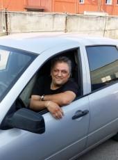 vladimir, 55, Russia, Zarechnyy (Penza)