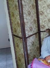 Aigerim, 44, Kyrgyzstan, Bishkek