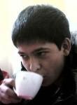 Ihtiyar, 30  , Balykchy