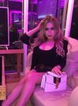 Anastasiya, 24  , Perm