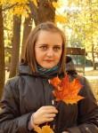 Natalya, 29  , Ufa