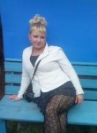 Darya, 33  , Rostov-na-Donu