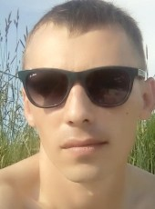Petr, 30, Russia, Nelidovo