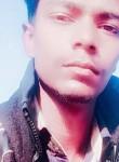 Yusuf, 18  , Kolar