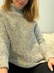 Albina, 23  , Moscow