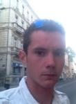 thomas, 27  , Avignon